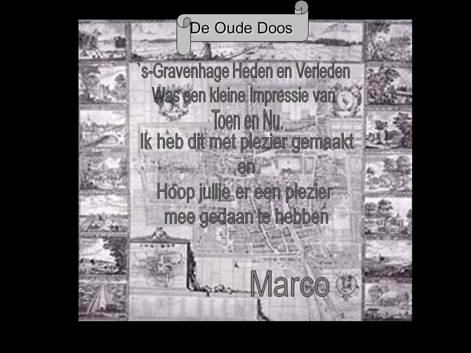Pr. Hendrikplein Bij de Westermolens Veenkade Noordwal Mauritskade Kortenaerkade Veenkade Toussiantkade