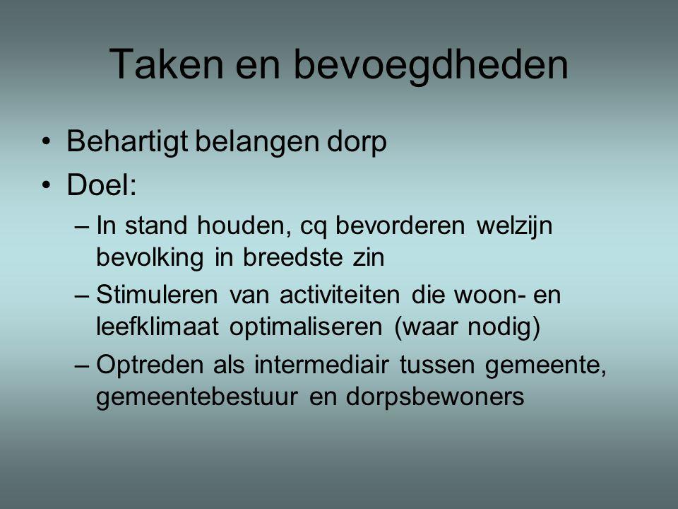Website: Americaweb.nl