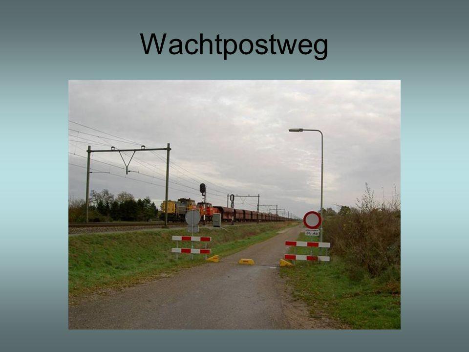 Wachtpostweg
