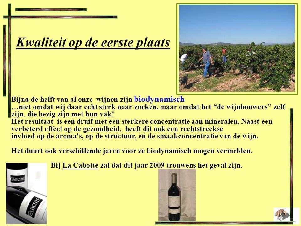 Bordeaux - Médoc Ch. Des Cabans Cru Bourgeois 9,08€ Geserveerd bij: Klein wild, gegrild en rood vlees Ch. Du Moulin Rouge Cru Bourgeois Haut-Médoc 13,