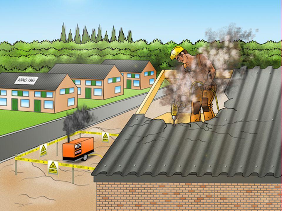 Themabijeenkomst Gevaarlijke stoffen in de bouw Workshop 'Asbest: een adembenemende stof ' Nieuwegein 28 mei 2013 Ed Apswoude Mark Geers