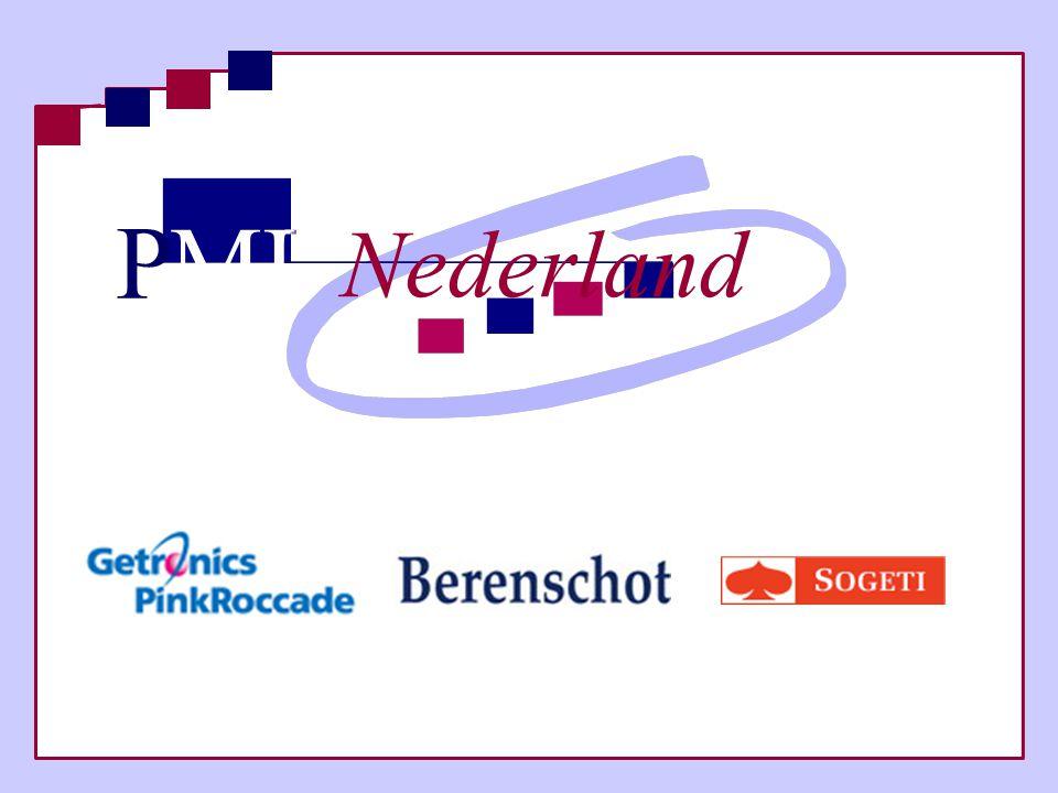 MI P Nederland