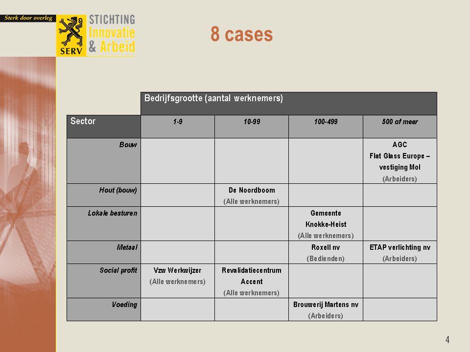 4 8 cases