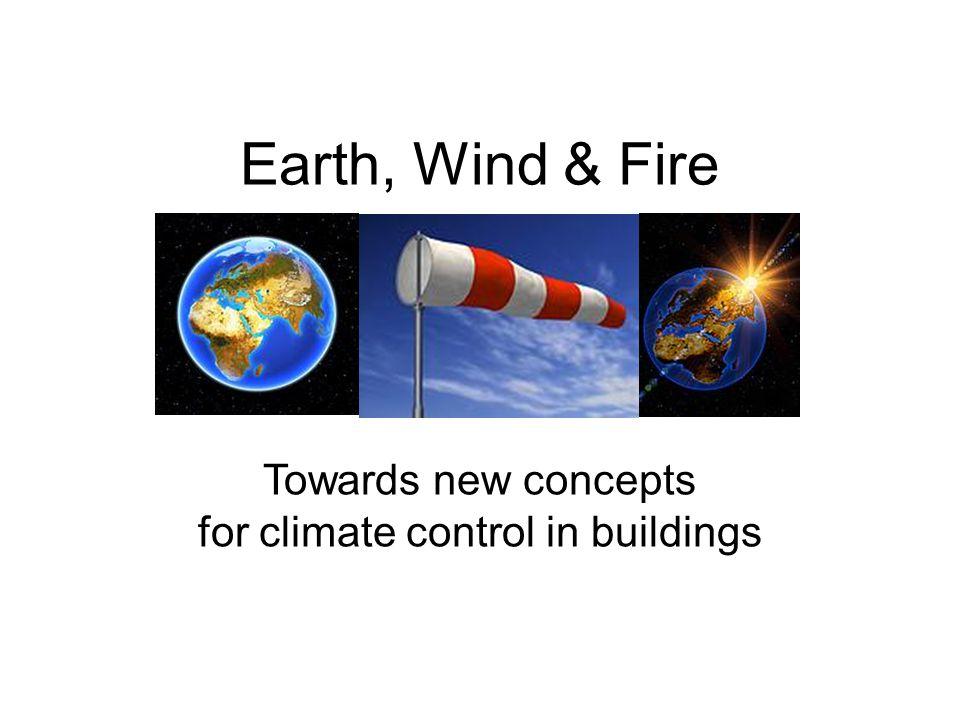 Ontwerpen met de levenscyclus Ontwerpen met de Levenscyclus is: •Ontwerpen, installeren, gebruiken, onderhouden en hergebruiken volgens klant(markt)wensen en omgevingswensen (duurzaam, milieu) •Ontwerpen volgens de moderne methodes (concurrent engineering) met QFD, Pugh, Taguchi, TRIZ, enz.