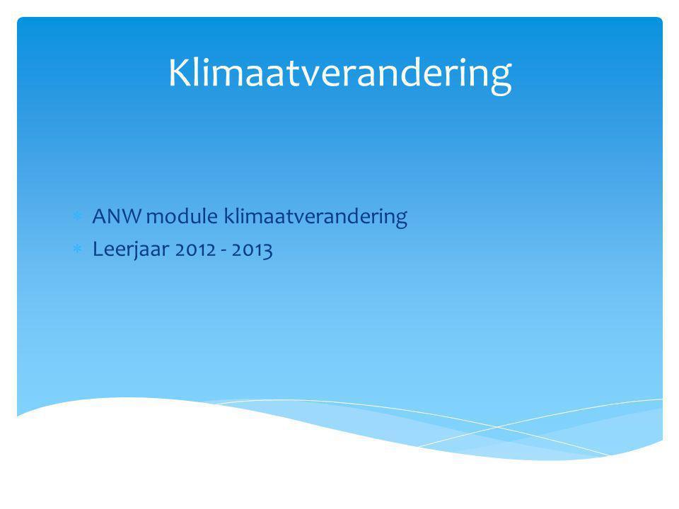 Maatregelen Nederland:  Ruimte voor de rivier  Veiligheid en behoud ruimtelijke kwaliteit  Bergen overtollig water  Bouwen op plaatsen waar geen overstromingen kunnen worden verwacht  Toewijzen overloopgebieden  Aanleg nevengeulen  Herinrichting rivierengebied
