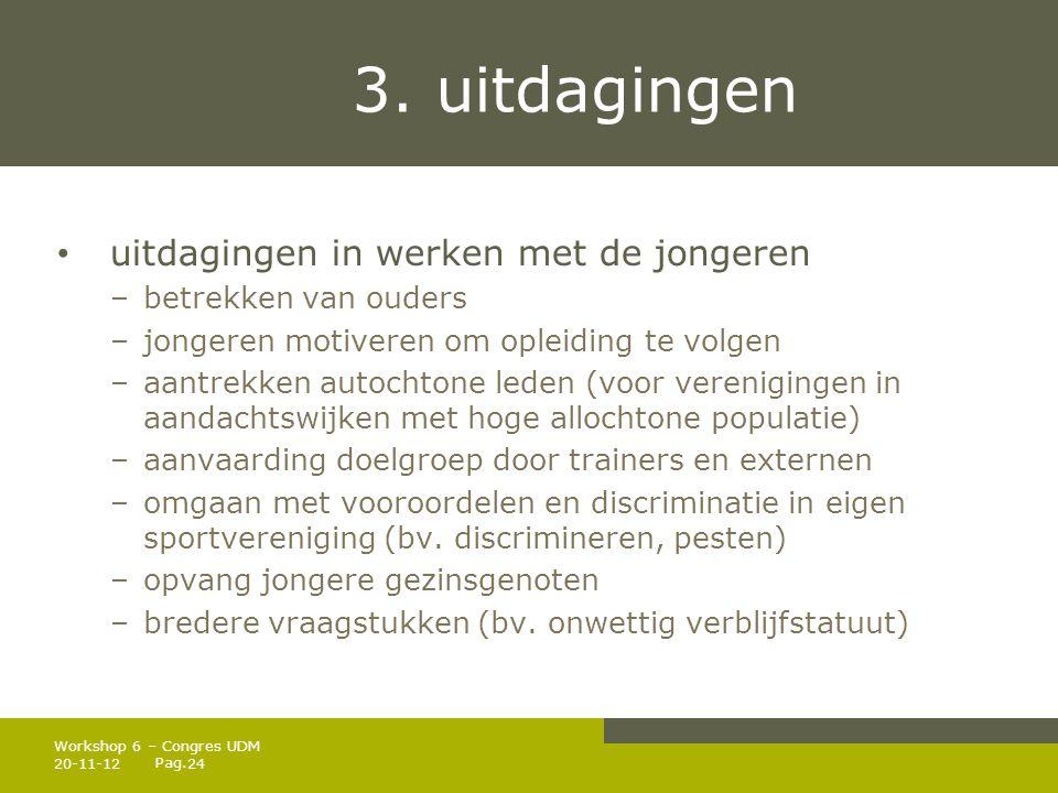 Pag.3.