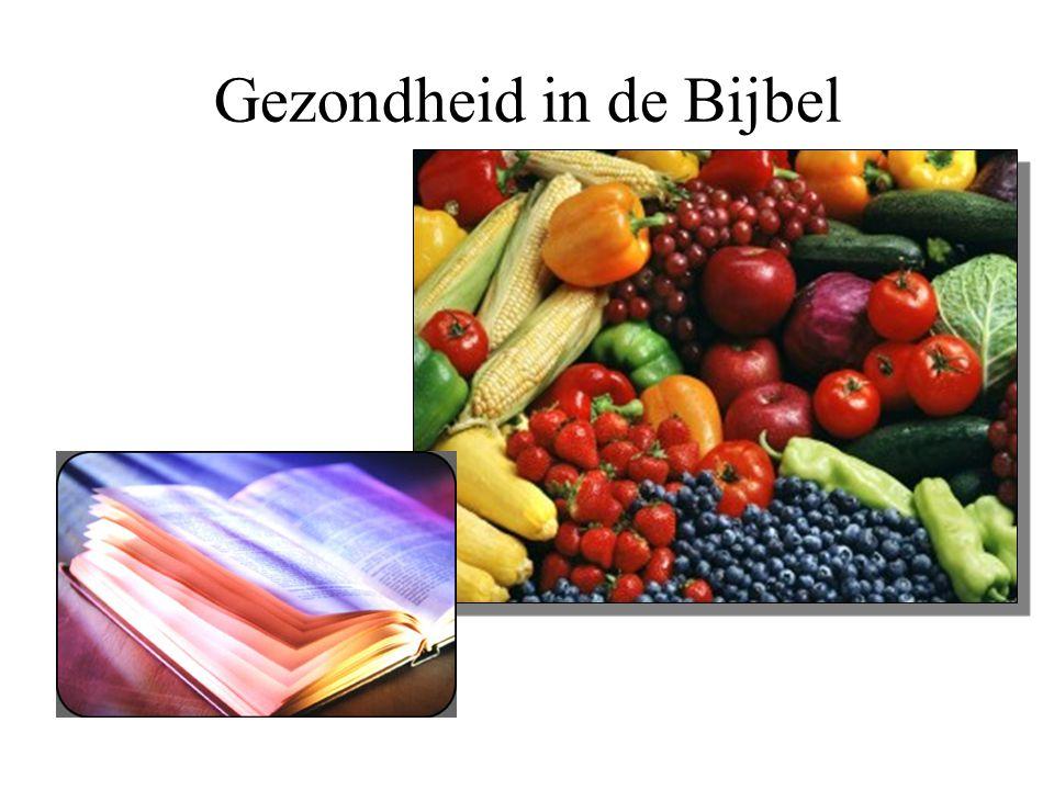 •Gebruik meer hele granen, zoals grof volkorenbrood en zilvervliesrijst.