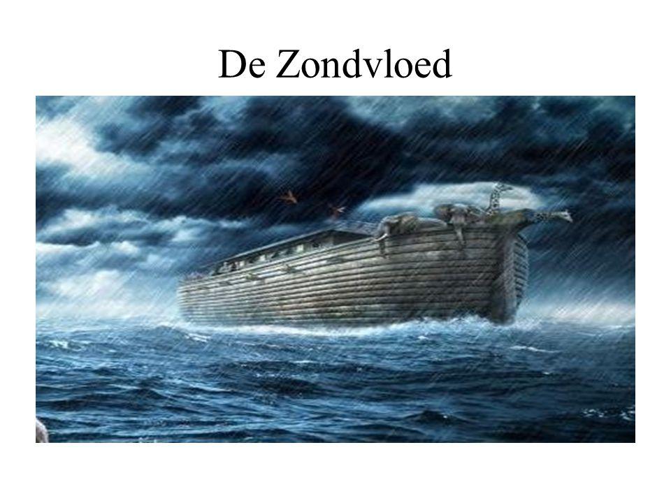 •Christus wist, dat, om het verlossingsplan met succes te kunnen uitvoeren, Hij het verlossingswerk precies daar moest beginnen waar de val van de mens begon.