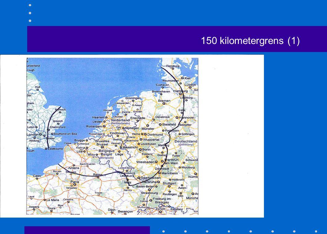150 kilometergrens (1)