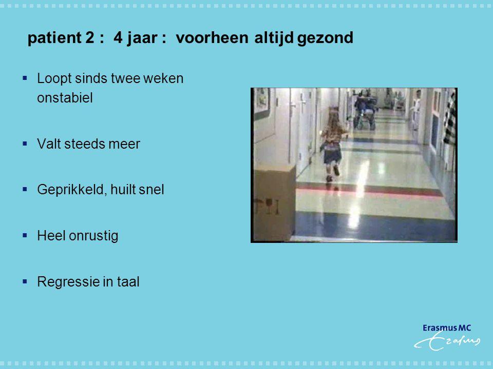 Aantal kinderen/ jongeren met (niet) traumatisch HL/ jaar is minstens 19.000 incidentie traumatisch SHL Aantal in Nederland/ jaar incidentie niet traumatisch SHL Aantal in Nederland/ jaar 0-14 jaar 298.6 8.705 117.7 3.407 0-18 jaar 312.7 11.038 131.7 3.945 0-24 jaar 600.3 14.784 166.7 4.407 0-24 jaar licht 89.5% 88.5% 0-24 jaar matig 8.5% 9.0% 0-24 jaar ernstig 2.0% 2.5%