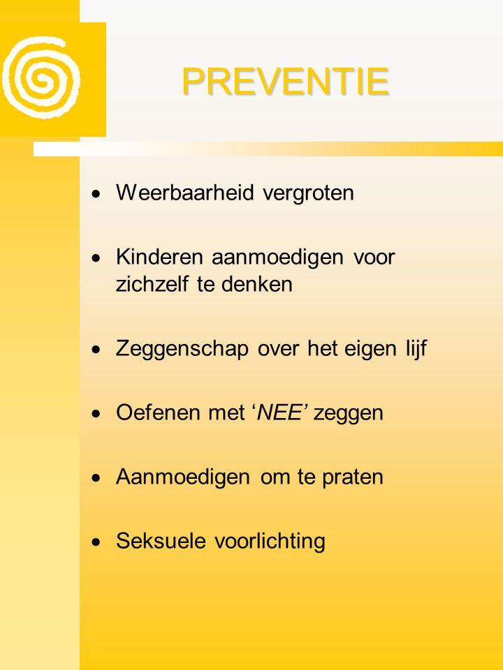 INTERNET INFORMATIE  www.kindermishandeling.nl  www.st-lis.nl  www.justitie.nl  www.transact.nl  www.amk-nederland.nl
