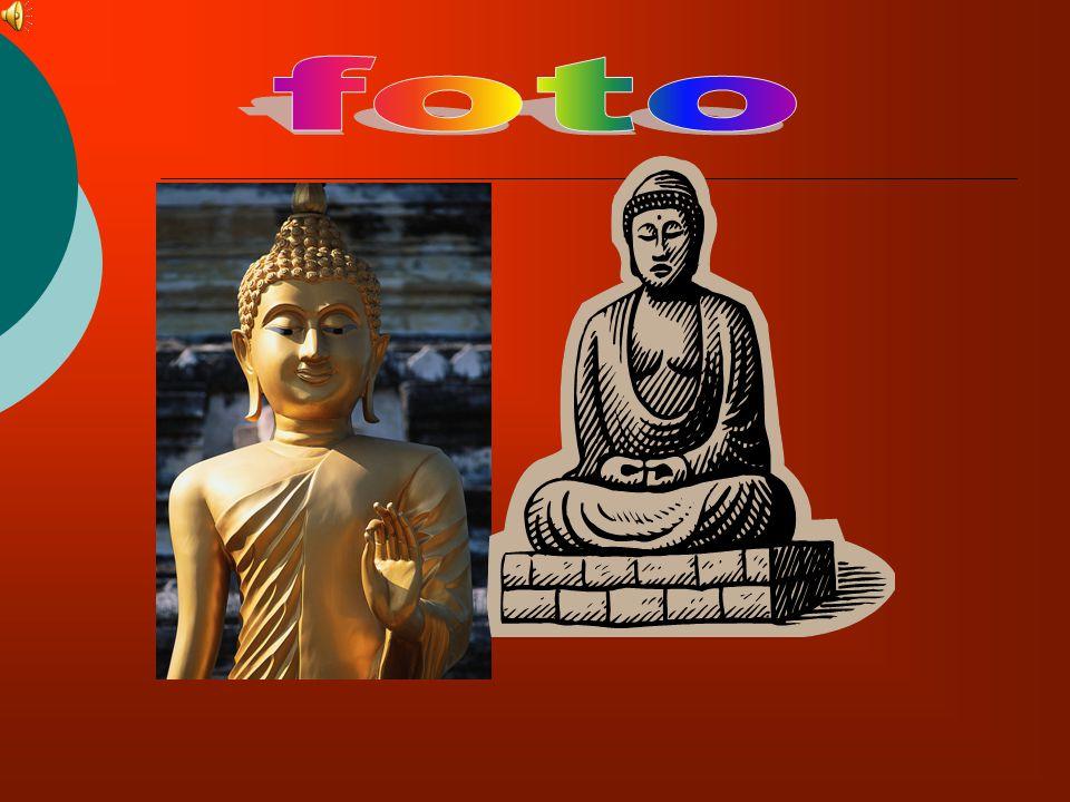 geschiedenis  Het boeddhisme begon met de leer van Siddharta Gautama, die zo'n 2500 jaar geleden in India woonde. Gautama was de zoon van een edelman