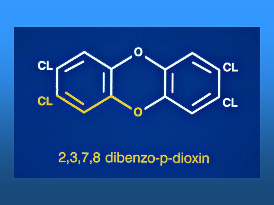 Resultaten: Belasting Prenataal: ADHD 4Geen ADHD 16 54.68 TEQ diox ng/kgmilkfat 28.29 TEQ diox ng/kgmilkfat Belasting Postnataal: ADHD 4Geen ADHD 15 227.5 ng dioxinen gegeten 69.41 ng dioxinen gegeten Na-onderzoek bij 13 - 18 jaar.