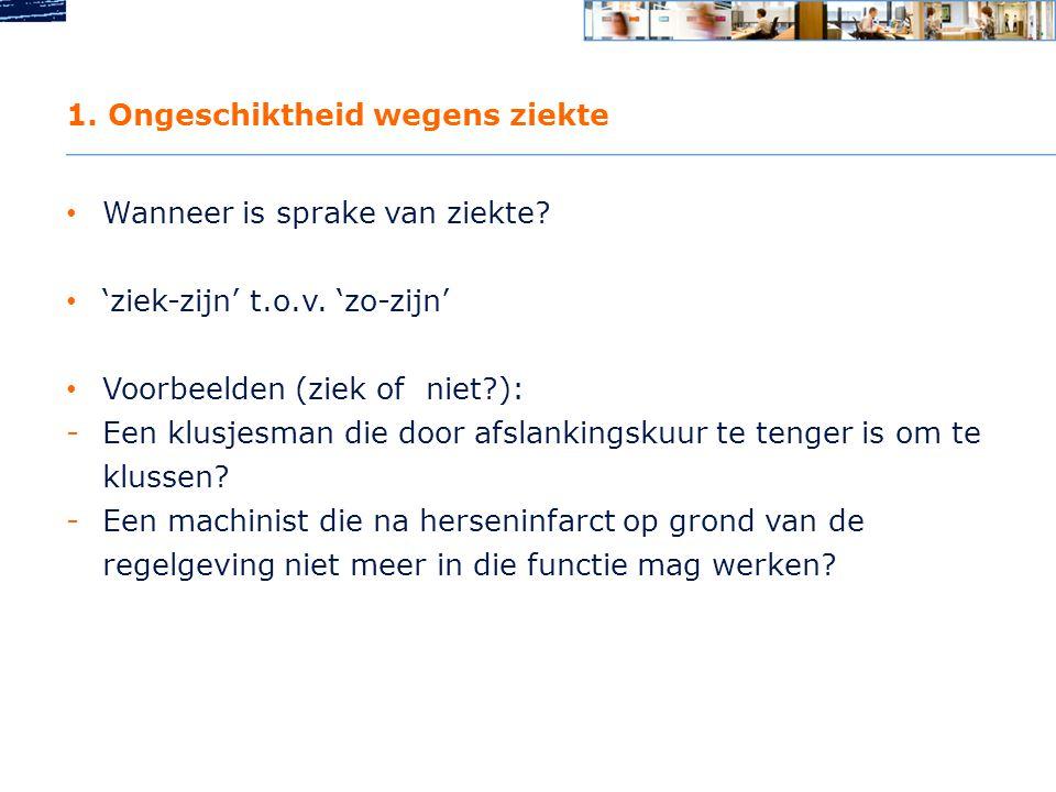 VRAGEN? Ruben van Arkel r.vanarkel@pelsrijcken.nl 0705153768