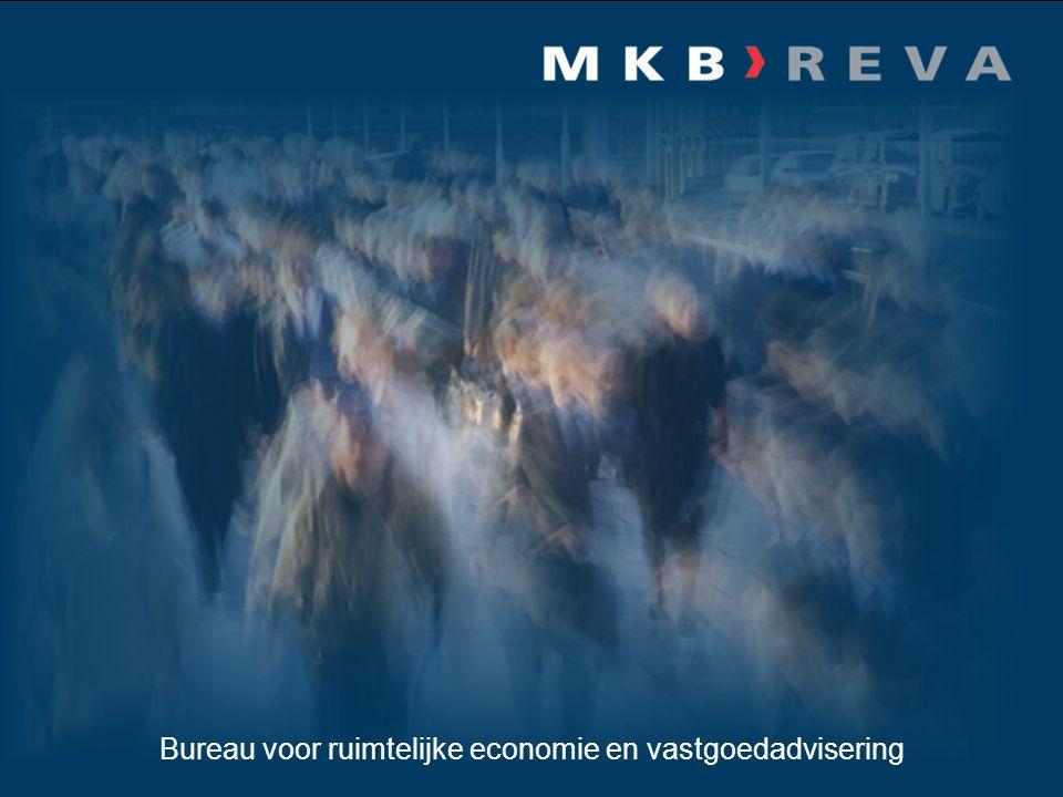 Presentatie Detailhandelsstructuurvisie Millingen aan de Rijn