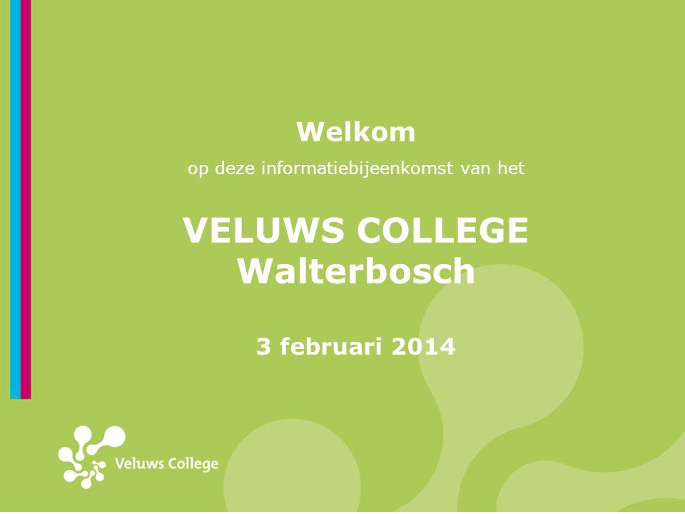 Laptops • Alle leerlingen van het Veluws College werken volgend jaar met laptops • Ouders schaffen (bij voorkeur via school) een laptop aan • Laptops aangeschaft via school krijgen ict- ondersteuning vanuit school, zijn goed verzekerd en programma's zijn bij aanschaf al door school geïnstalleerd • 20 % van de lessen op de laptop • Studieboeken worden gehandhaafd • Extra informatieavond in juni http://jeugdjournaal.nl/item/464920- les-via-youtube.html