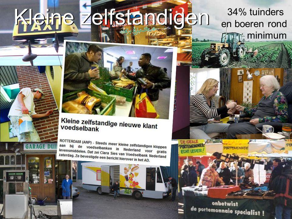 De visie van de Vereniging van Nederlandse Gemeenten (VNG) - Karin Sleeking -
