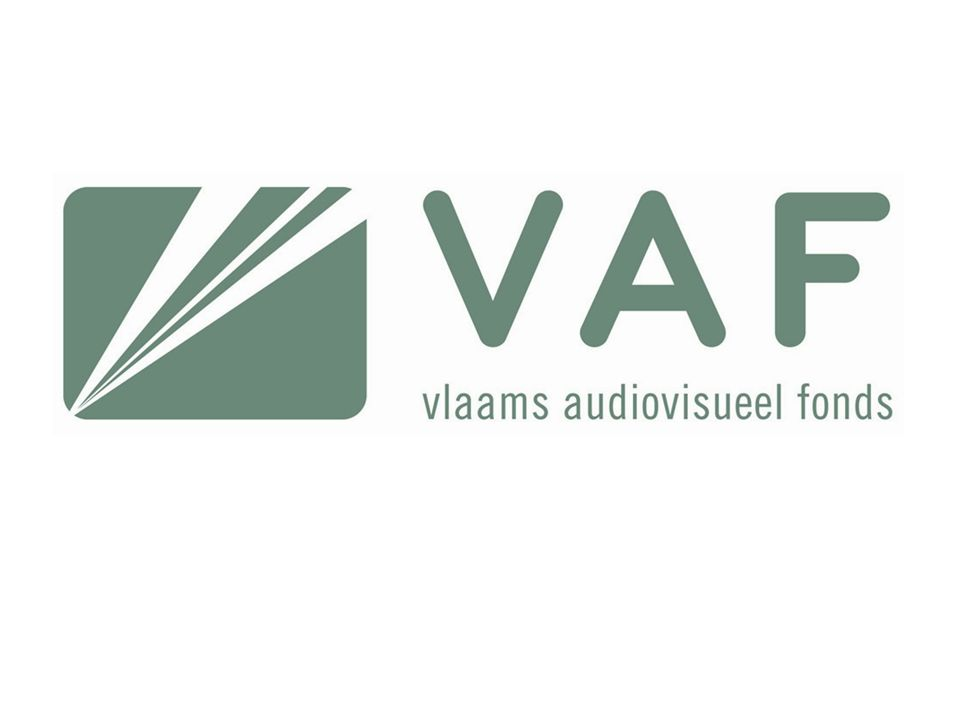 Fictie Documentaire Animatie Filmlab TV-drama (+ coaching) PROMOTIE Ateliers / workshops VAF opleidingen Beurzen Steun pitchings e.d.