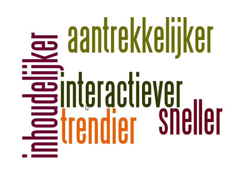 Uitgangspunten 2011 •Vernieuwing en verfrissing profilering •Themagebonden bijeenkomsten met nieuwe structuur •Meer onderzoek en inhoudelijkheid •Verdere vernieuwing website •Gebruik diversiteit leden en inzet Genootschapsraad •Werven van nieuwe leden