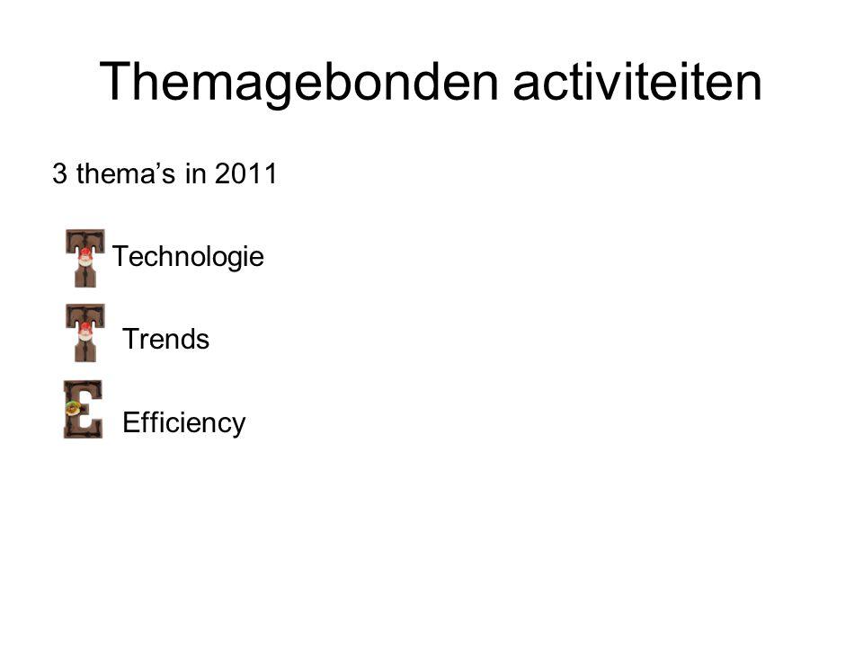 Voorbeeld website Smoelenboek Naam: Diewertje W.