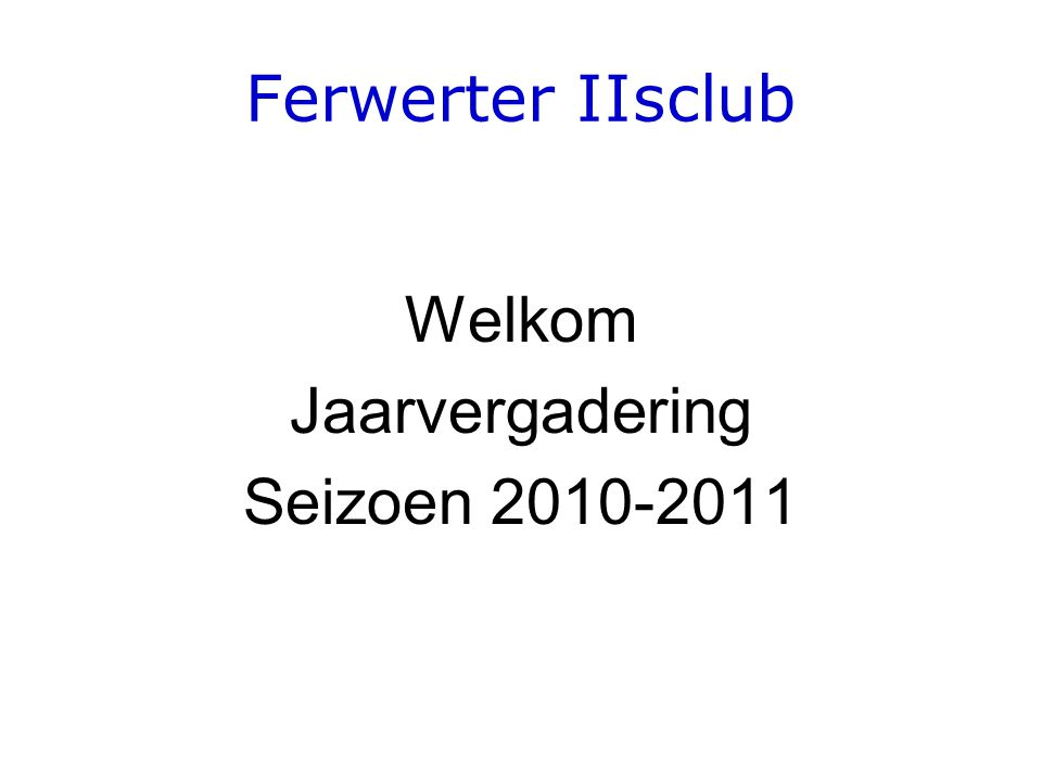 IJshal Leeuwarden De snelste van de 3 Meisjes 15 jaar en ouder in 2011 is: 1.Wytske van der Mark 48.86 sec 2.Anna Pijnacker51.94 sec 3.Rommy Holwerda54.62 sec