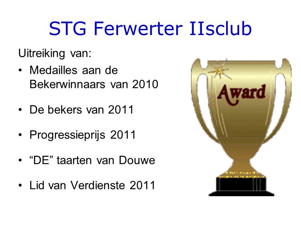 IJshal Leeuwarden De snelste van de 4 jongens 15 jaar en ouder in 2011 is: 1.Nick van Zutphen43.68 sec 2.Jen Gerben Strikwerda45.36 sec 3.Jetze Brandsma45.92 sec