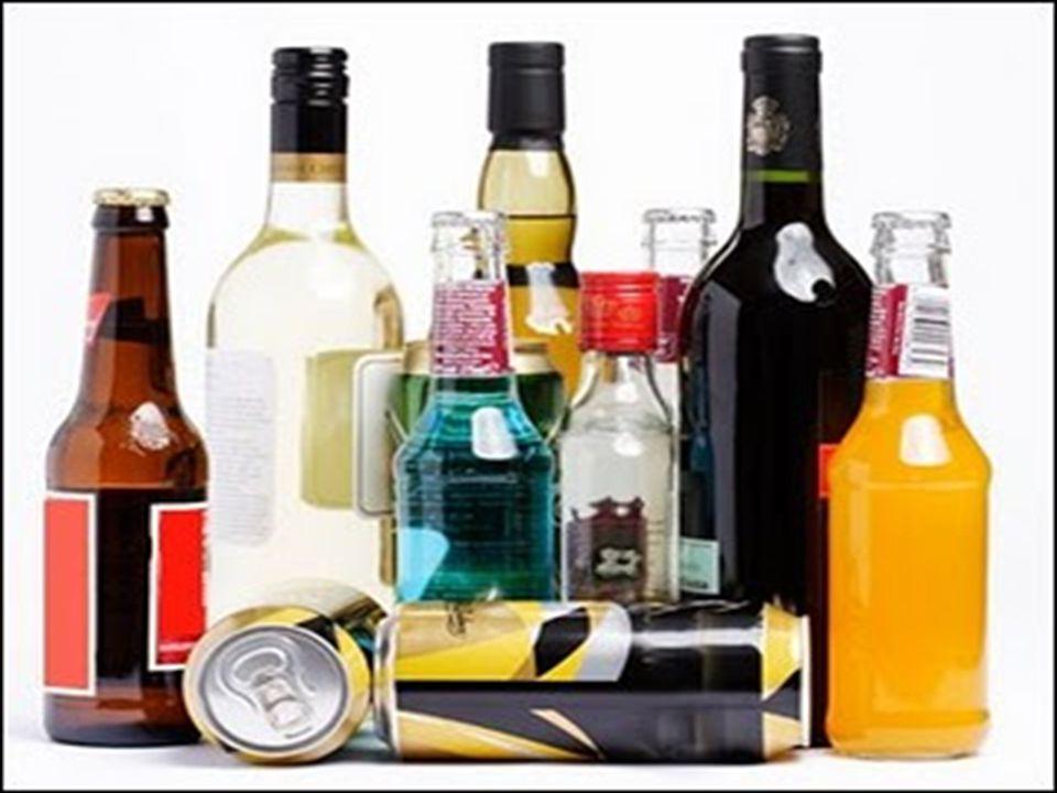 Risico op alcoholisme bij 2 of meer JA antwoorden; • S: wel eens Schuldig gevoeld over je alcohol gebruik.