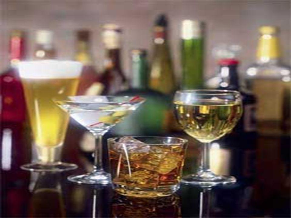 Preventie • Geef het goede voorbeeld; repressie helpt • Verhogen prijzen • Beperking reclame • Alcoholcontroles verkeer • Niet voor het 16 e jaar: jong geleerd is oud gedaan
