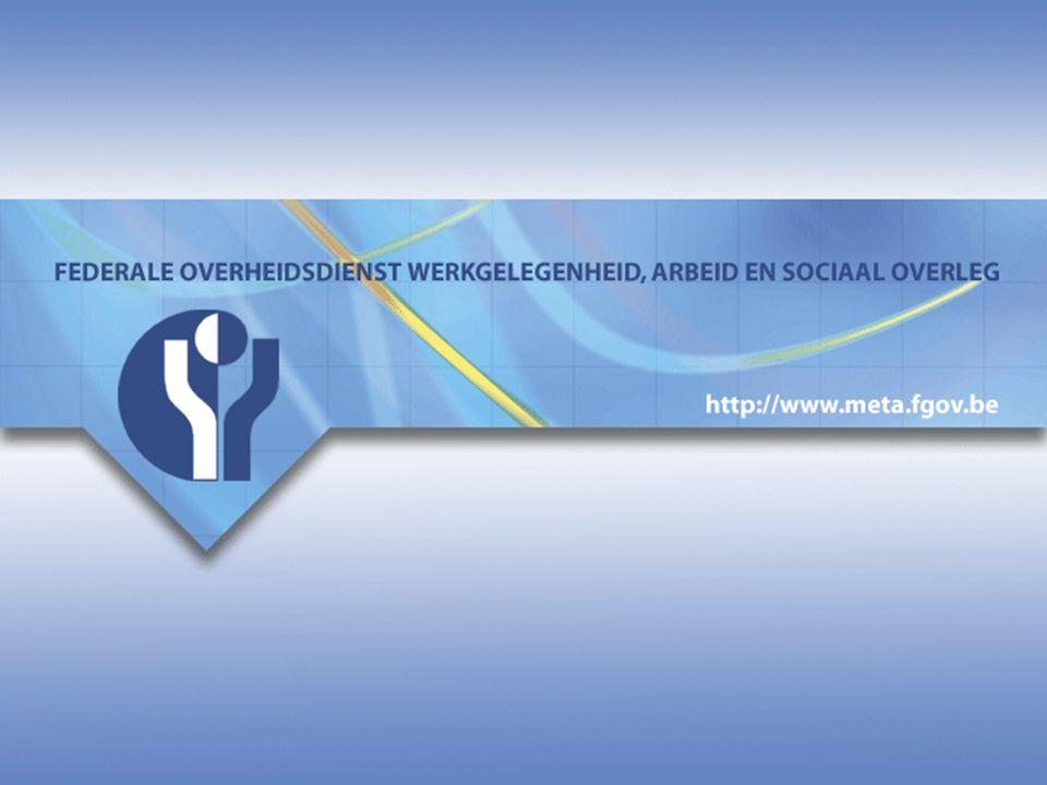 29 mei 07Intergenerationele relaties op de werkvloer, Koning Boudewijnstichting