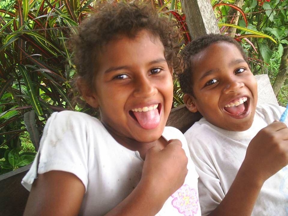 EC108 Flor de Guayabamba school en woning PKN Rijnsburg EC208 Chaflu Coöperatief centrum 16-23 jaar Ecuador Sinds 1993 35 projecten