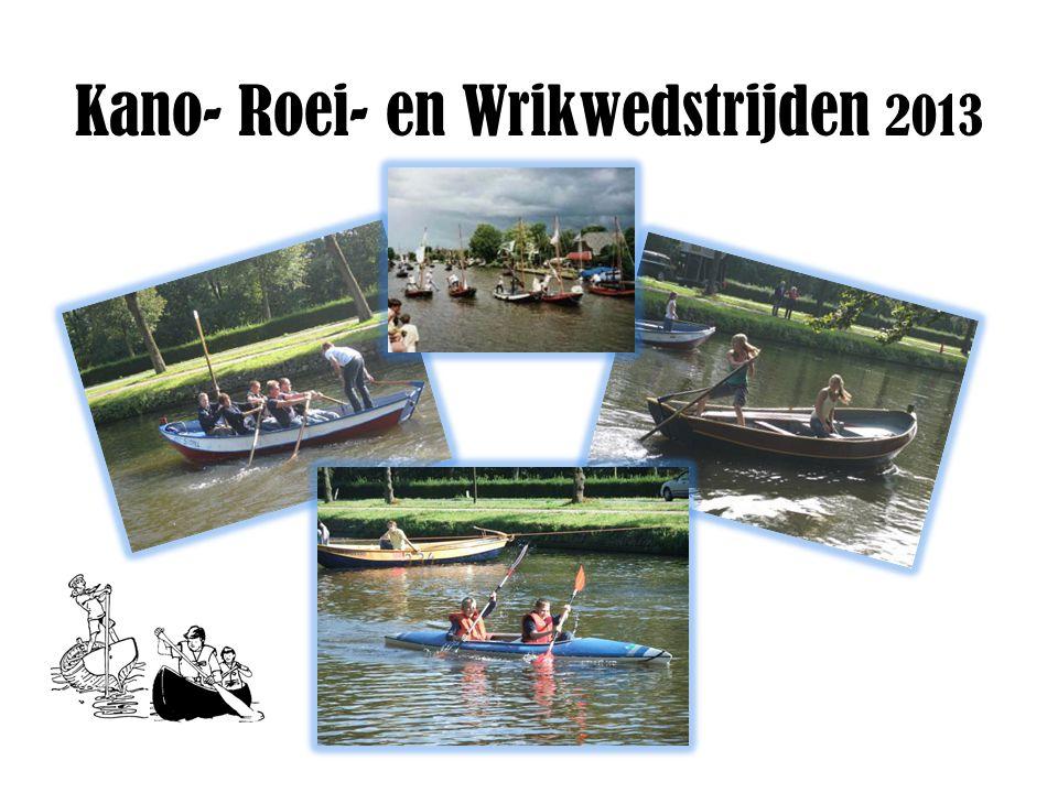Waar?Aarkanaal bij Zegerplas, Alphen a/d Rijn Wanneer?Zondag 6 oktober 2013 Hoe laat?Van 10.00 uur tot 17.00 uur Organisatie.