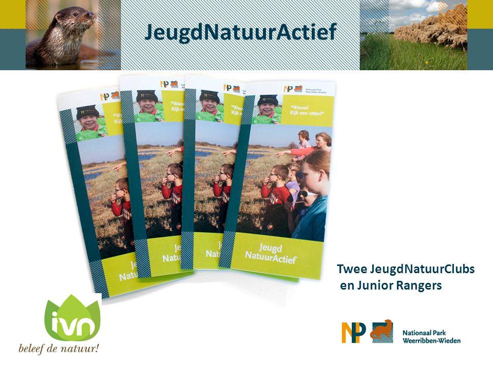 Internationaal Junior Ranger kamp Bavarian Forest National Park 13 t/m 20 juli 2013 Deelname vanuit Nederland: - 2 Junior Rangers NP Weerribben-Wieden - 2 Junior Rangers NP Drents-friese Wold Totaal : - 11 verschillende Europese landen - 46 deelnemers