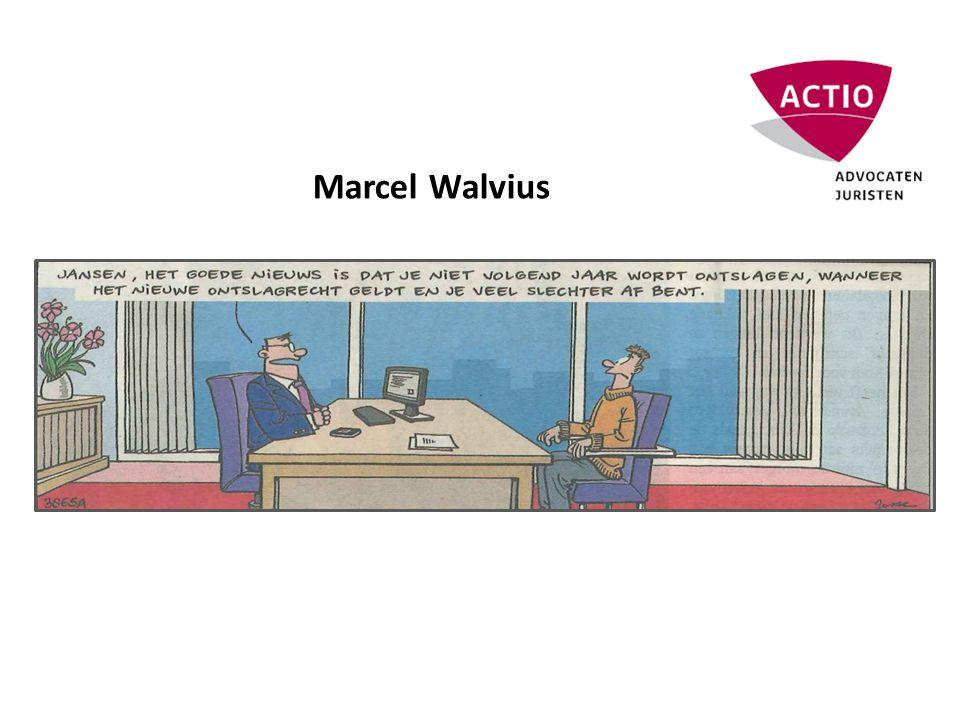 Marcel Walvius