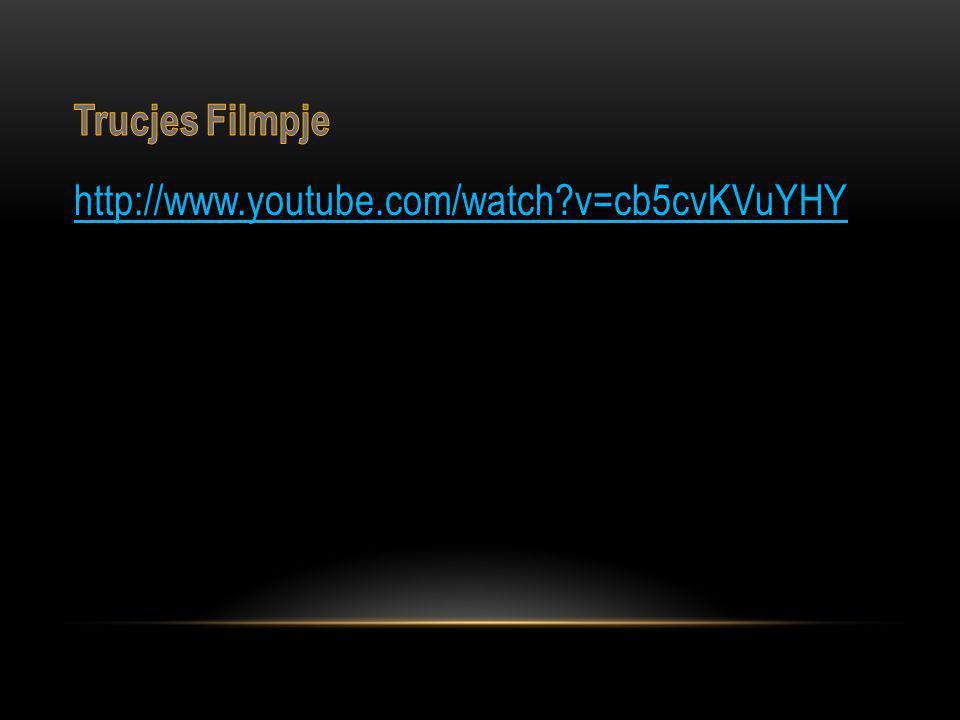 http://www.youtube.com/watch?v=cb5cvKVuYHY
