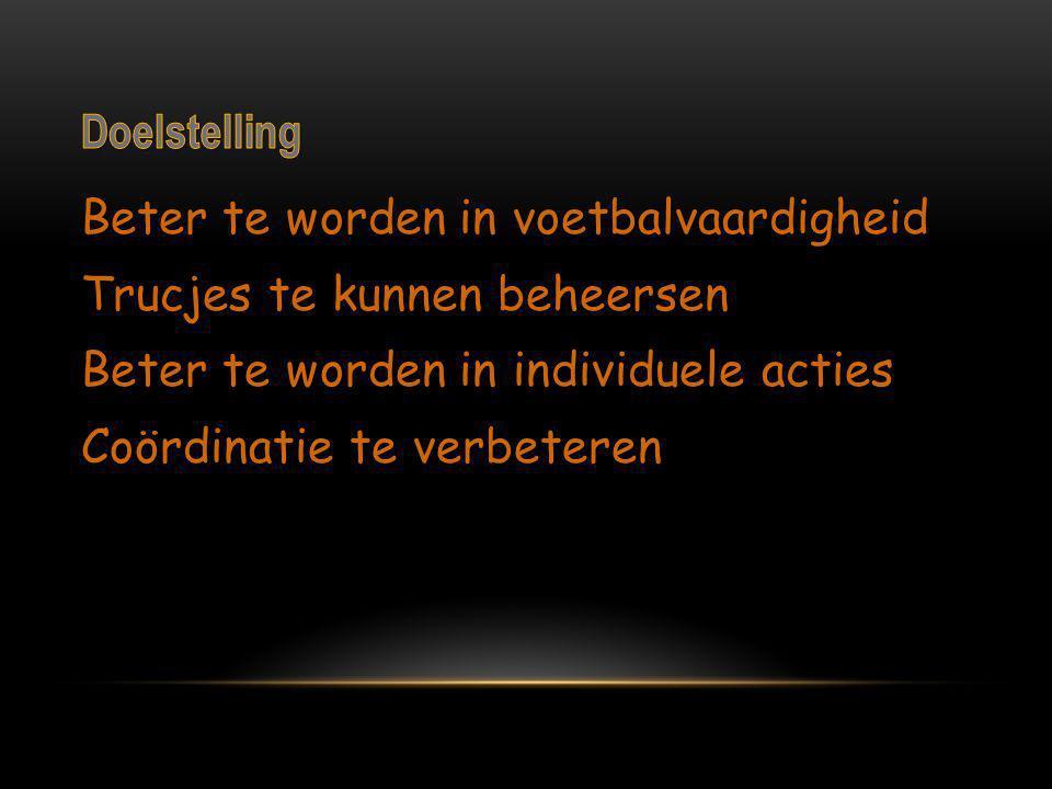 Wim Sjaardema 13 jaar jeugdcoordinator Gedipomeerd Zwemonderwijzer Voetbal College Leiden opgericht Dimploma voor Jeugdvoetbal-Trainer Voornamelijk Techniek trainingen