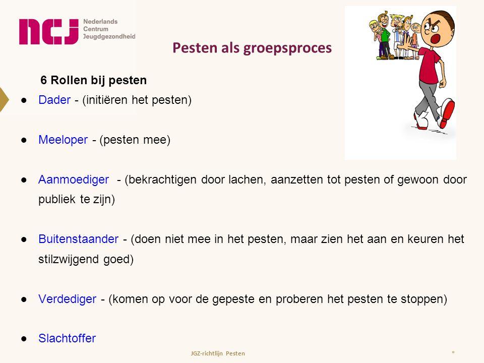 Vragen en discussiepunten *Presentatie-titel | Wijzig deze tekst onder Beeld > Koptekst en voettekst |