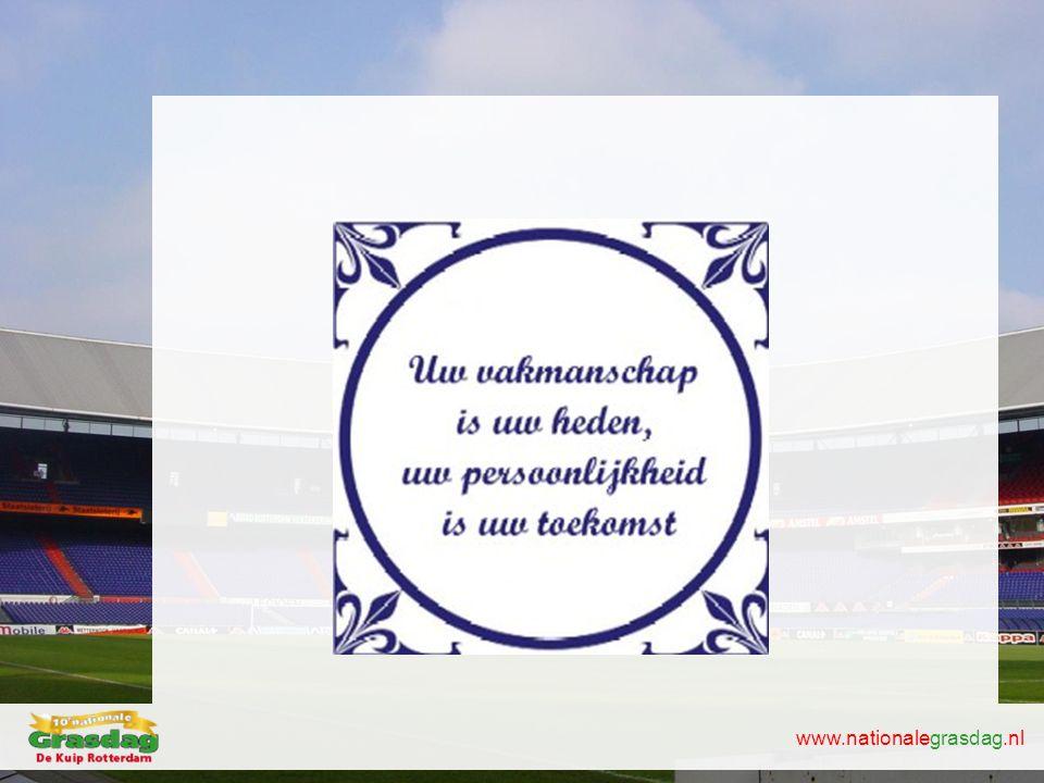 www.nationalegrasdag.nl