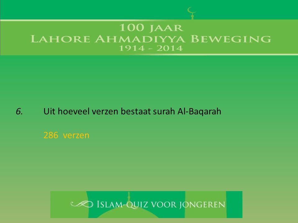 286 verzen