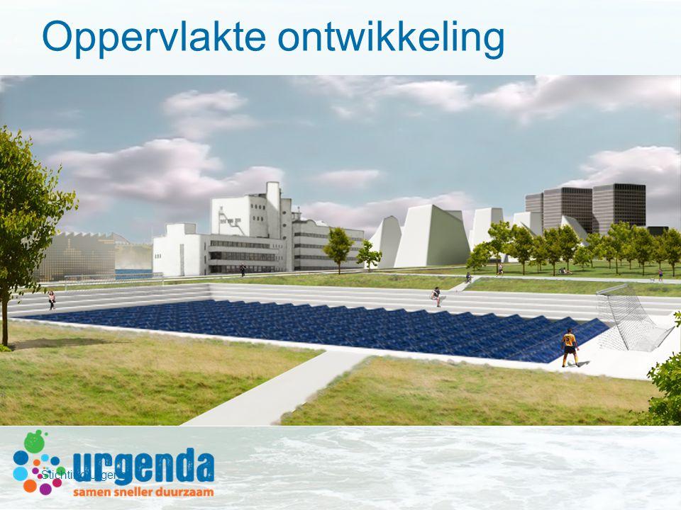 1 van de 9 proeftuinen EV •Gastvrij Elektrisch Vervoer op Texel •22 ondernemers => 800.000 toeristen •Ion, Ampera, Tuktuk, Kangoo, Tesla, etc