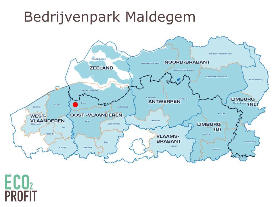 Bedrijvenpark Maldegem