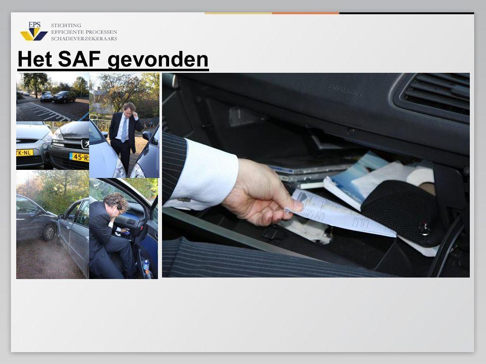Samenvatting: Profiel per verzekeraar •Aansluiten op de voorkant: –Alleen mobielschademelden.nl –Via mobielschademelden.nl + doorlinken naar zelf opgegeven web site of telefoonnummer –Via eigen app (incl.