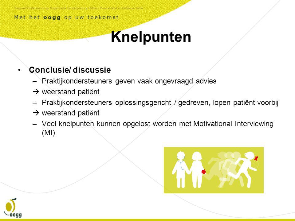 Voorstel vervolgonderzoek •Doelgroep: diabetes, maar eventueel ook CVRM en COPD enz.