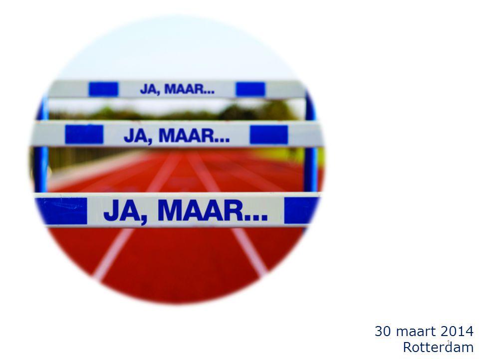 30 maart 2014 Rotterdam 1