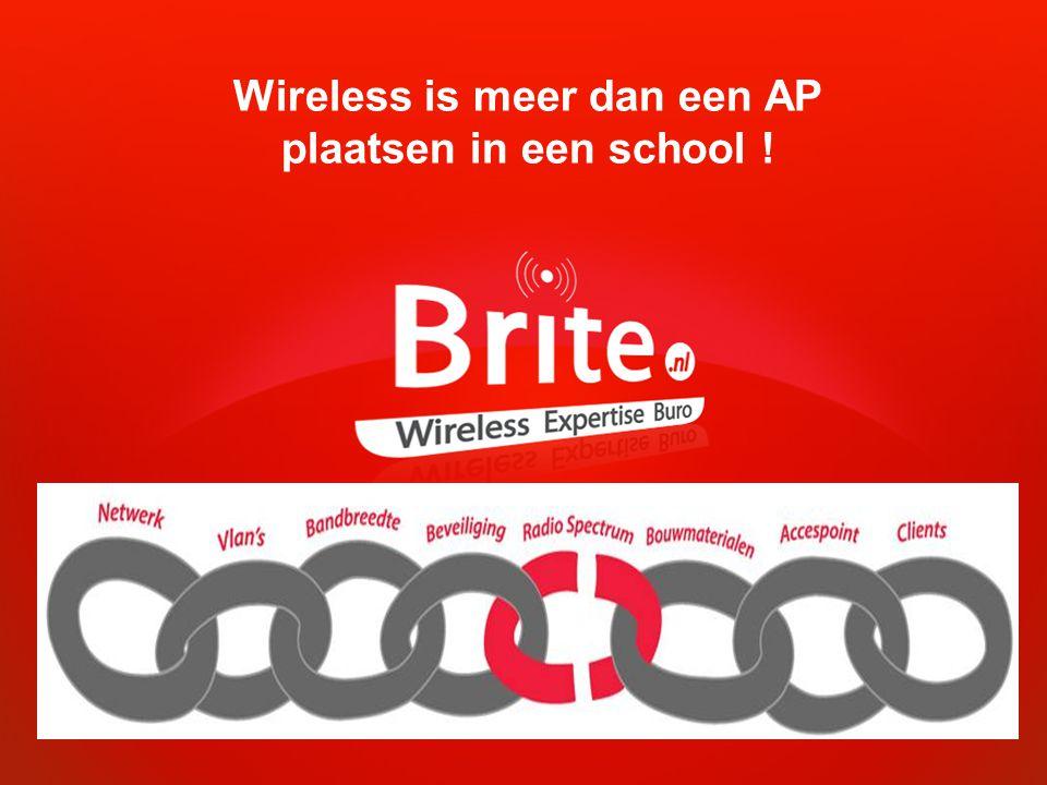 De school wordt internetprovider. Administratief