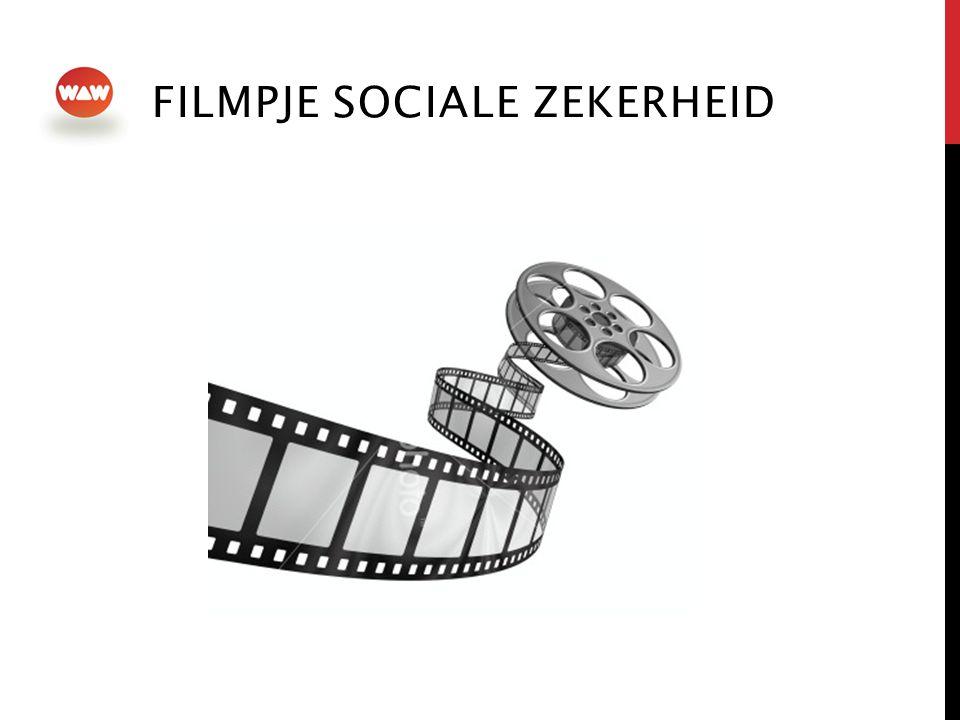 HTTP://WWW.YOUTUBE.COM/WATCH?V=VLICQQ1TWRA FILMPJE SOCIALE ZEKERHEID