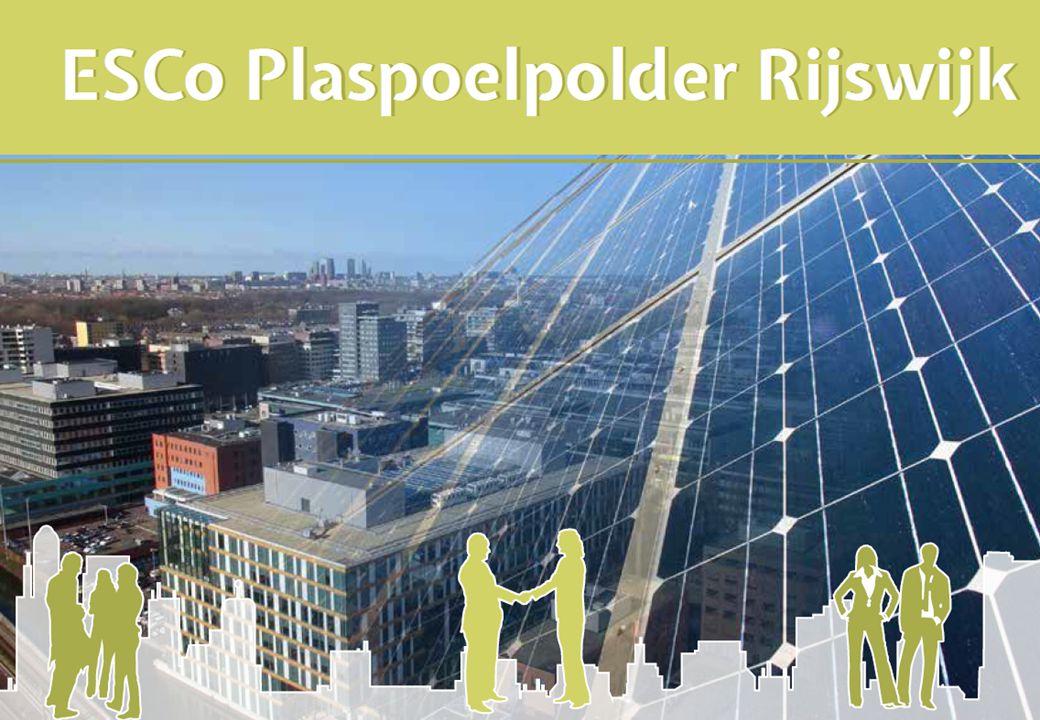 Wat doet een ESCO 4hoofddorpbredazoetermeer Financieren verduurzaming vastgoed Verbetering energieprestaties Ontzorgen eigenaren