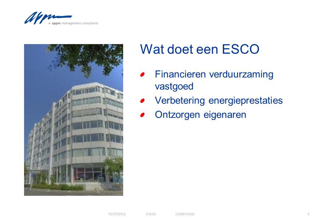 5hoofddorpbredazoetermeer Hoe werkt een ESCO?