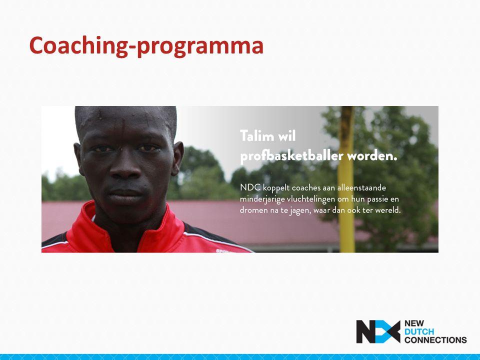 New Dutch Connections NU (2013) ProjectMenskrachtBegroting AILMFH fase 2 (60 lokale projecten) 6 freelancers (cast/crew) 1 uitvoerend producent (3dpw) 1 marketing manager (3dpw) 1 kwartiermaker Oost (2dpw) 2 vaste stagiaires (60 initiatief groepen 600 vrijwilligers) 300.000 euro - Landelijke Fondsen - Lokale fondsen - Donaties Pilot OIET voor (ex) AMA's, slachtoffers van mensenhandel en jongeren tot 25 jaar in de Opvang (Oude Pekela, Assen, Drachten) Kwartiermaker Noord (3dpw) 1 PW-medewerker (2dpw) 1 trainer (2-3 dpw) 3 freelancers 8 stagiaires 30 vrijwillige coaches 183.000 euro - EVF - St.