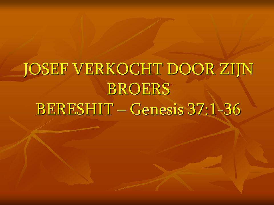DE STRIJD VAN JACOB EN EZAU Genesis 32:1-3 1 Ook Jacob ging zijns weegs, en Gods engelen kwamen hem tegen; 2 bij wier aanblik Jacob zeide: Dat is een godenleger.