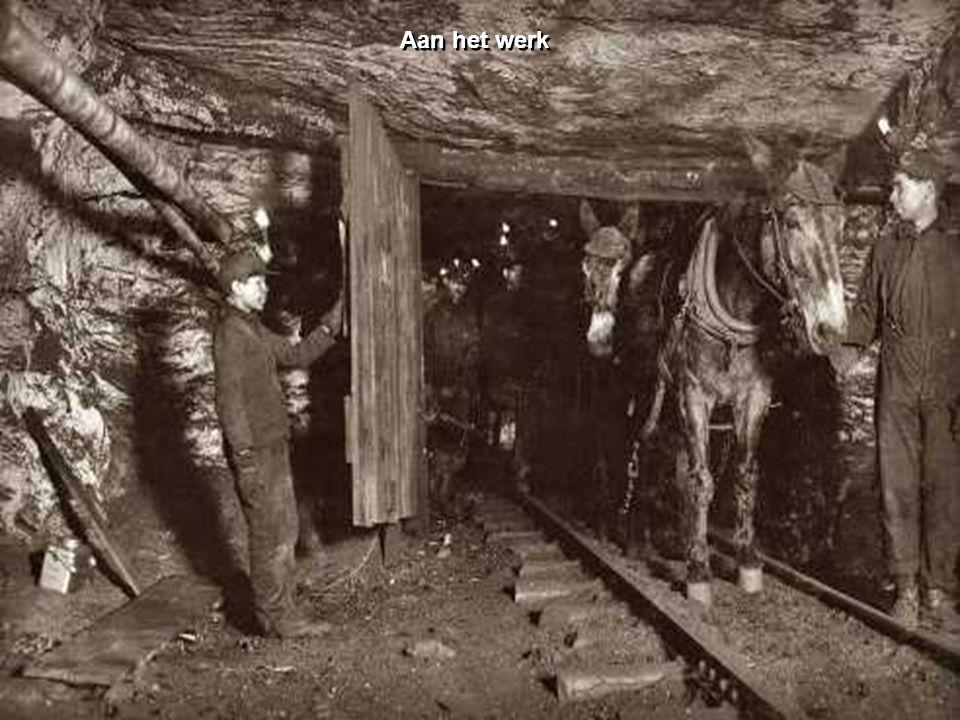 Verantwoordelijke voor de verluchtingspoort Pennsylvania – 1911 Verantwoordelijke voor de verluchtingspoort Pennsylvania – 1911